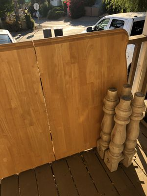 Dining Table for Sale in Lake Elsinore, CA