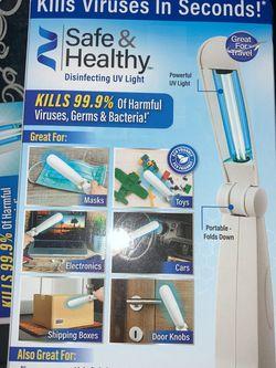 Safe&health Sanitizer for Sale in Fort Lauderdale,  FL