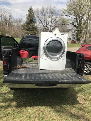 $50 Hauling for Sale in Columbus, OH