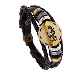 High Quality Bracelets Real Leather for Sale in Fresno, CA
