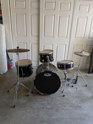 Drum Set for Sale in Artesia, CA