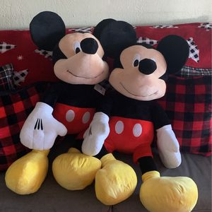 Mickey for Sale in Chino, CA