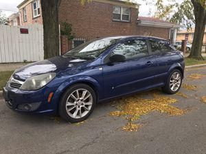 2008 Saturn Astra for Sale in Palos Hills, IL