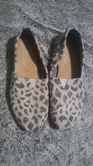 Toms for Sale in Fort Worth, TX