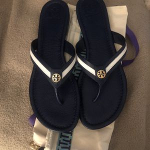 Tory Burch Sandals for Sale in Alexandria, VA