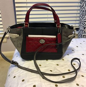 Could Mini Quilted Mini Crossbody Handbag for Sale in Coppell, TX