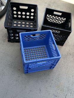 Three Crates for Sale in Cape Coral,  FL