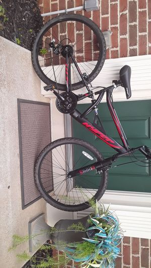 Hyper 26 mountain bike for Sale in Herndon, VA