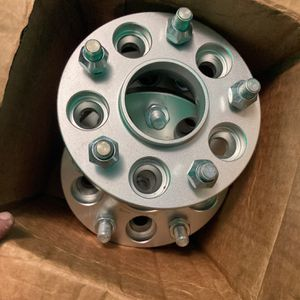 Spacers for Sale in Hartford, CT