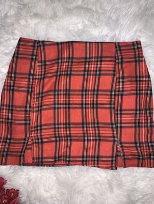 Shorts /skirts for Sale in Avondale, AZ