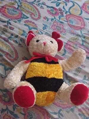 Stuffed bears for Sale in Phoenix, AZ