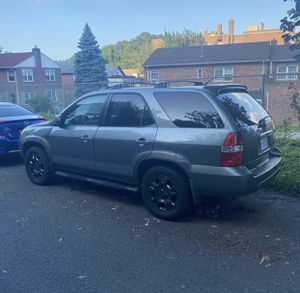 Acura MDX 2001 for Sale in The Bronx, NY