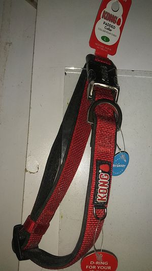 Dog collar for Sale in Largo, FL