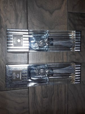 New lavender high fragrance diffusers for Sale in Lemon Grove, CA