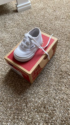 Vans for Sale in Hamilton, OH