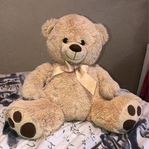 Teddy Bear for Sale in Rialto, CA