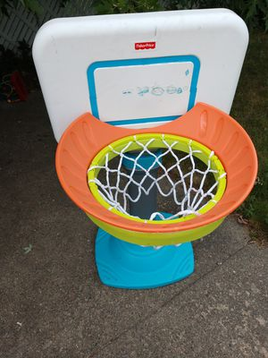 Toy for Sale in Revere, MA