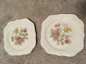 Antique china for Sale in Raleigh, NC