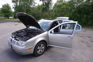 VW JETTA for Sale in Orland, ME