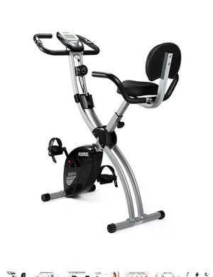 Exercise bike for Sale in Irving, TX