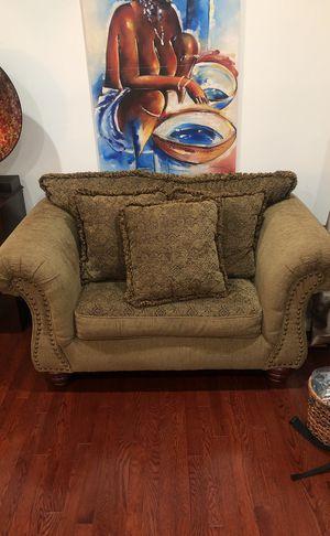 Living room set. for Sale in Washington, DC