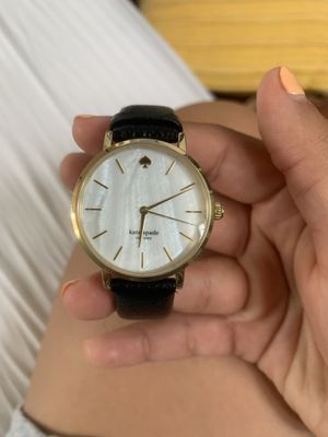 Kate Spade Watch for Sale in San Marcos, CA