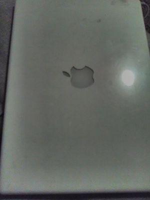 Apple laptop for Sale in Colorado Springs, CO