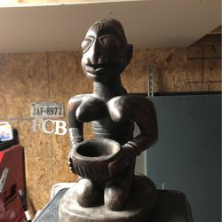 African Art for Sale in Mount Rainier,  MD