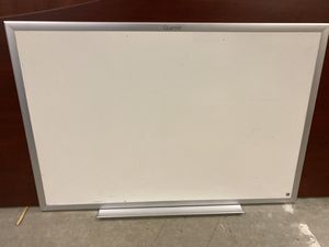 White Board for Sale in Portland, OR