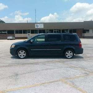 2008 Dodge Grand Caravan for Sale in Lakeland, FL