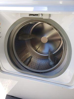 Set de lavadoras maytag neptune en muy buenas condiciones i vienen con un mes de garantía entrega disponible for Sale in Tolleson, AZ