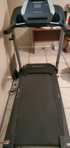 Proform 505 Treadmill for Sale in Glendale, AZ