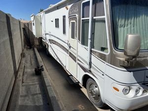 02 challenger motor home for Sale in Albuquerque, NM