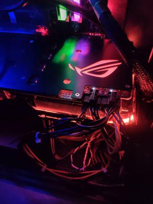 Gaming PC for Sale in Aurora, IL
