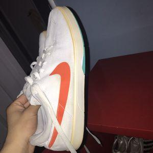 Nike Eric Koston Shoes for Sale in SEATTLE, WA