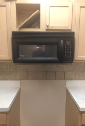 Kitchen Appliances for Sale in Bay Lake, FL