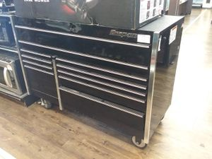 Snap on Tool Box for Sale in Kissimmee, FL