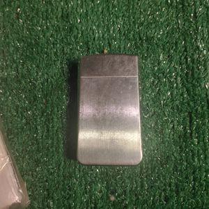Lighter $5 for Sale in Stockton, CA