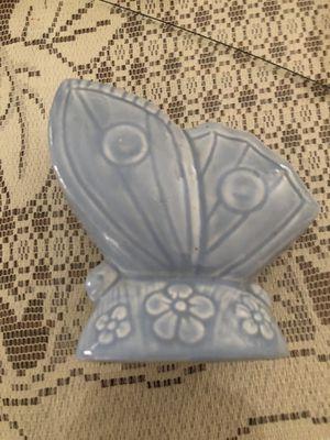 Butterfly 🦋 for Sale in La Puente, CA