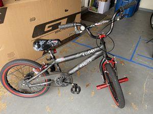Kids bike normal used for Sale in Centreville, VA