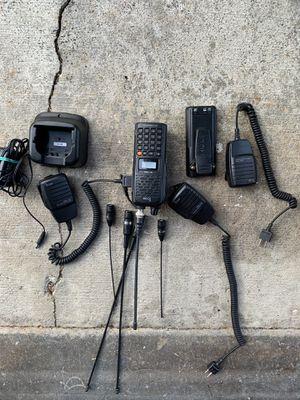 CB Radio for Sale in Lakewood, WA