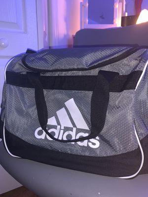 adidas gym bag for Sale in Zephyrhills, FL