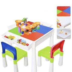 multifunction kids lego table for Sale in La Grange, IL