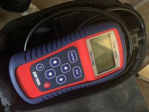 Mobile scanner for Sale in Stockton, CA