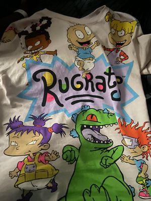 RUGRAT INC. for Sale in Atlanta, GA