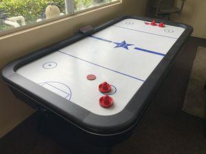 Artic Star Air Hockey Table for Sale in Belleair, FL