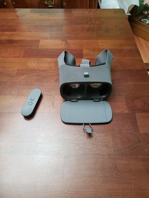 Google Daydream (2018) for Sale in Woodbridge, VA