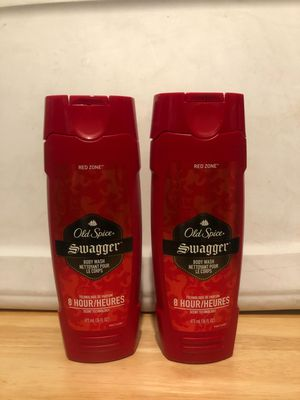 Old spice bodywash for Sale in Downey, CA