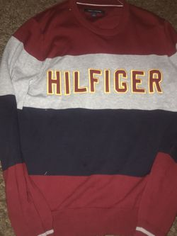 Tommy Hilfiger Sweater for Sale in Indianapolis,  IN