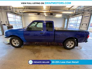 2003 Ford Ranger for Sale in Skokie, IL